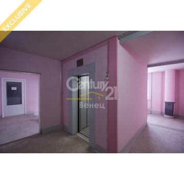 Продается 2 кв.общей площадью 47 кв.м. на 6 этаже 9го панельного дома. - Фото 1