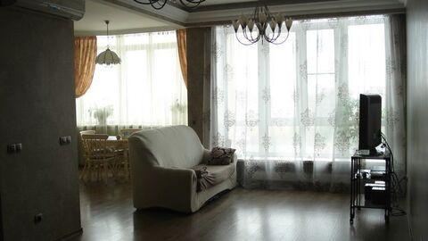 Продажа квартиры, Кемерово, Ул. Большевистская - Фото 2