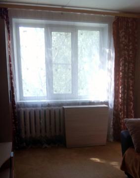 Продам квартиру в центре города Сергиев Посад. - Фото 3