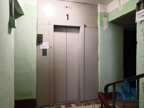 Продам 3-к квартиру, Москва г, Кронштадтский бульвар 39к2 - Фото 2