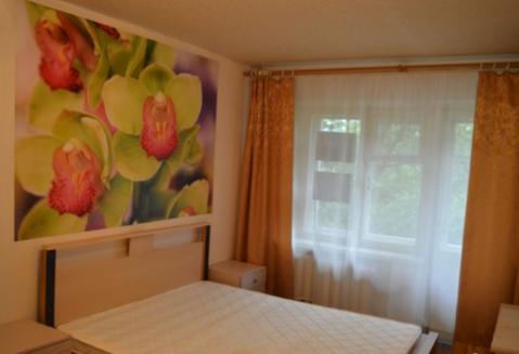 Квартира, Землянского, д.9 - Фото 1