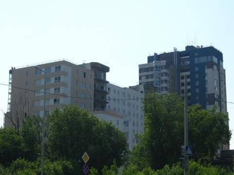 Малая Ямская (Центр) продажа 2-комнатной квартиры - Фото 4