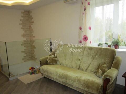 Продажа квартиры, Волжский, Новгородская ул - Фото 1