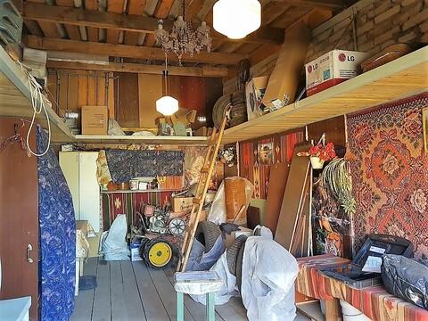 Продается гараж в г. Климовск - Фото 4