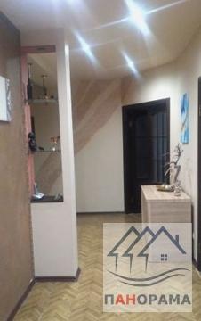 Продажа квартиры, Севастополь, Ул. Тульская - Фото 4