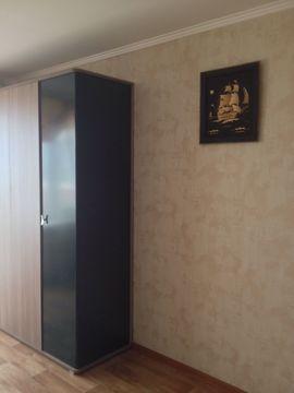 1-к.квартира на Силикатной - Фото 3