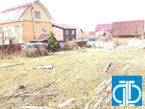 Продается участок. , Лапшинка д, садовое товарищество Фея-Лапшинка