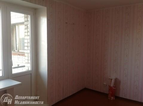 Продам 2-х квартиру студию ул. Ор. Драгунова - Фото 4