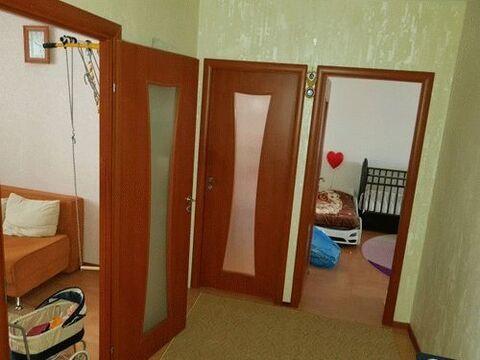 Продажа квартиры, м. Тропарево, Г. Московский. ул. Московская - Фото 3
