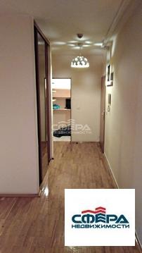 Продается 3х комнатная квартира, г. Москва, Ленинский пр-т, д. 137 к.1 - Фото 4