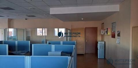Офисное помещение, в бизнес центре, полностью готово для работы - Фото 2