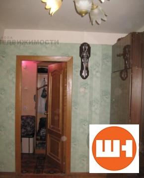 Продается 2-к Квартира ул. Художников проспект - Фото 5