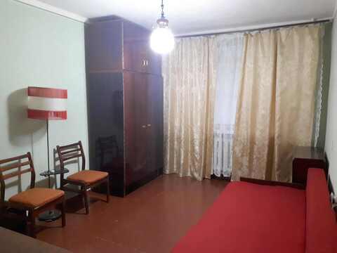 2-х комнатная квартира на Военведе - Фото 4