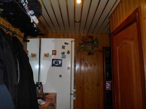 2-комнатная квартира, Серпухов, Физкультурная, 14 - Фото 3