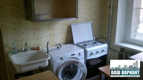 Квартиры, ул. Добровольского, д.3 к.1 - Фото 5