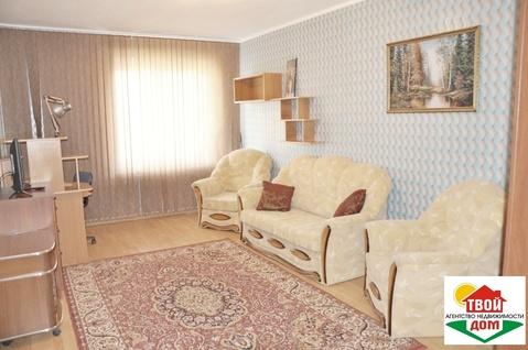 Сдам 1-к квартиру 43 кв.м. Обнинск, Ленина, 152 - Фото 3