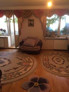 Квартира, ш. Новоугличское, д.56 - Фото 3