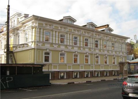 Объявление №48896522: Помещение в аренду. Санкт-Петербург, ул. Радищева, 43,