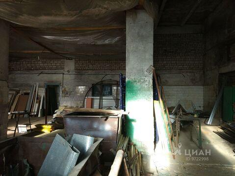 Аренда склада, Уфа, Ул. Рижская - Фото 2