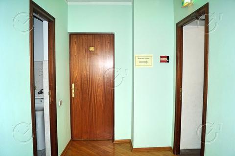 Сдам офисное помещение - Фото 4