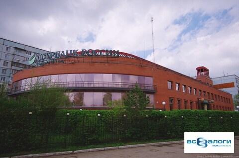 Объявление №47717675: Продажа помещения. Самара, ул. Советская, 2,