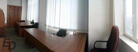 Сдается офис - Фото 5