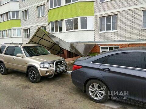 Продажа офиса, Воронеж, Ул. Тимирязева - Фото 2