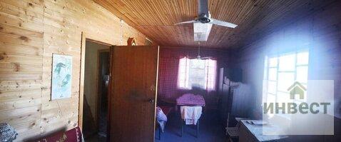 Продается 2х-этажная дача 85 кв.м на участке 8 соток, д.Назарьево СНТ - Фото 3