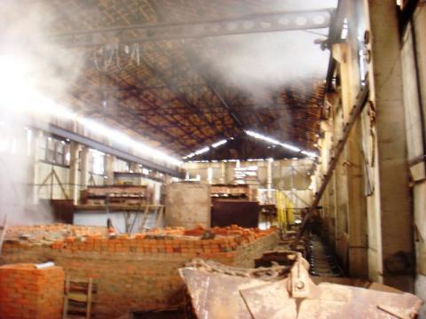 Кирпичный завод, срочно блочки, пилорама - Фото 4