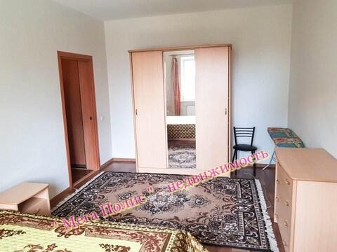 Сдается 2-х комнатная квартира 67 кв.м. в новом доме ул. Калужская 26 - Фото 5