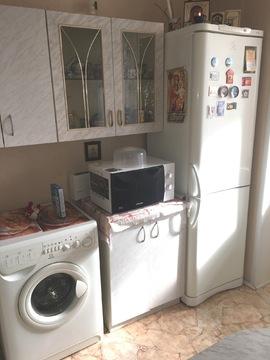 Продается 2-комнатная квартира г. Протвино, Лесной бульвар, 13 - Фото 3