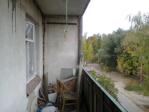 Продам 2 в Спасске недорого - Фото 5