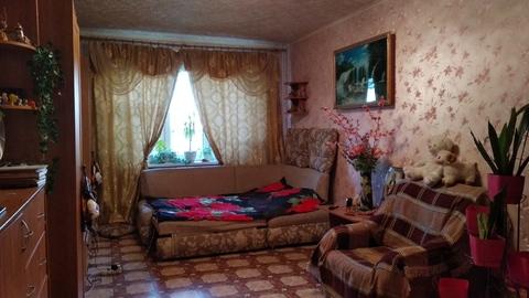 Продажа квартиры 87м в новой Москве - Фото 5