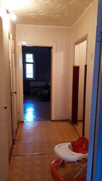 Продажа квартиры, Челябинск, Ул. Новороссийская - Фото 5