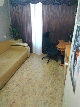 Продажа квартиры, Иркутск, Ул. Красногвардейская - Фото 1