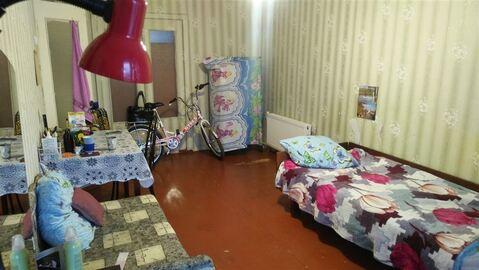 Продажа комнаты, Заокский, Заокский район, Комсомольский проезд - Фото 4