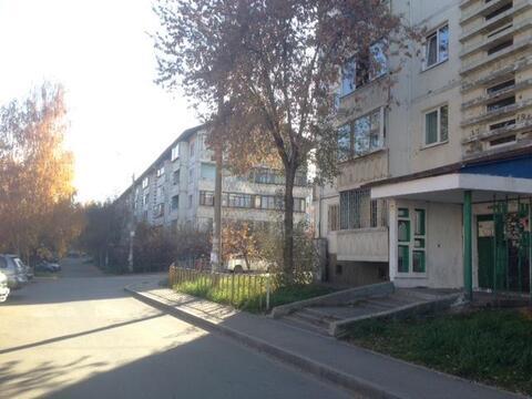 Аренда квартиры, Иркутск, Первомайский мкр - Фото 4