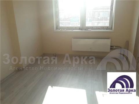 Продажа квартиры, Прогресс, Ладыгина улица - Фото 3