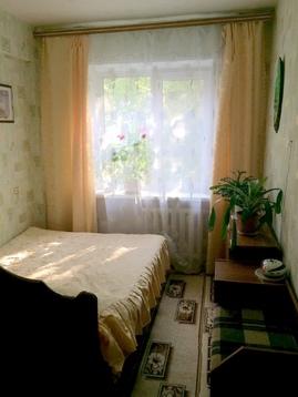 Продается 4-комнатная квартира на ул. Турынинской - Фото 2