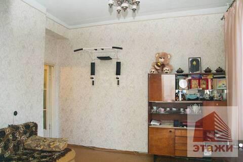 Продам 2-комн. кв. 42 кв.м. Белгород, Мичурина - Фото 2