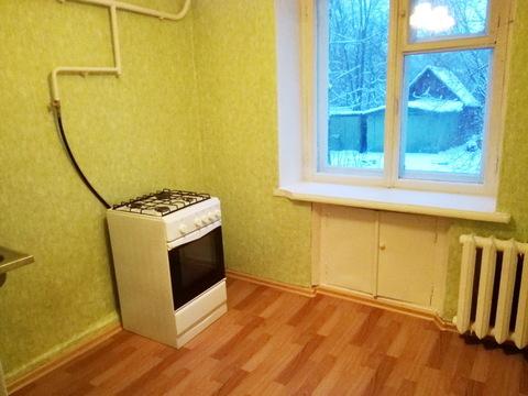 Продается 2-х комнатная квартира по цене 1-комнатной - Фото 2