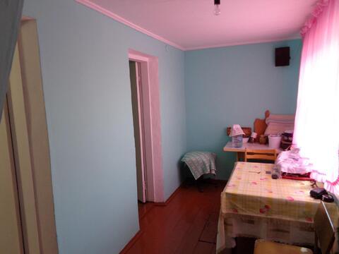 2-х этажная дача на Кумысной поляне - Фото 4