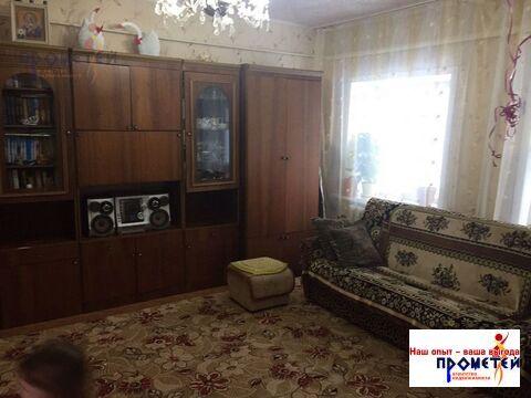 Продажа квартиры, Искитим, Ул. Белинского - Фото 5