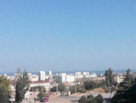 Аренда производственного помещения, Севастополь, Фиолентовское ш. - Фото 1