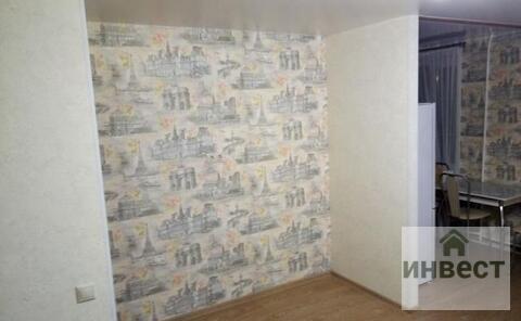 Продается 2-комнатная квартира п.Селятино ул.Клубная 14 - Фото 4