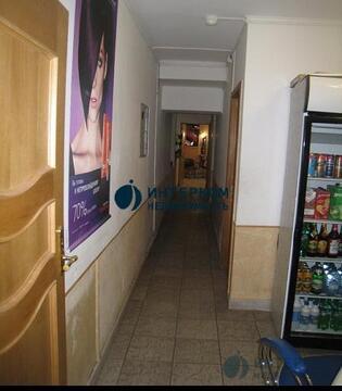 Сдается нежилое помещение свободного назначения на цокольном этаже жил - Фото 1