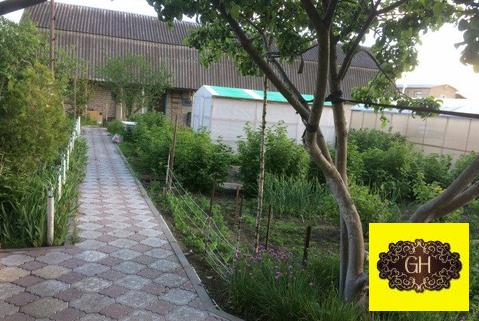 Продажа дома, Дворцы, Дзержинский район - Фото 3