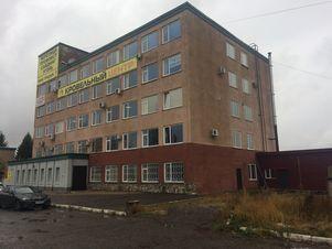 Продажа офиса, Барнаул, Улица Трактовая - Фото 2