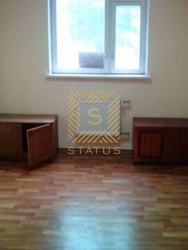 Аренда недорогого офиса на Достоевского - Фото 3