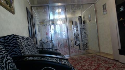 Кп-392 Продается 1 комнатная квартира в Рекинцо д. 27 - Фото 5